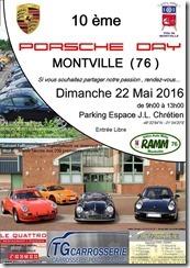 20160522 Montville