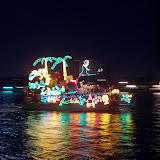 2003HolidayBoatParade