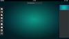 Primeros pasos con GNOME Shell. Hacia la productividad