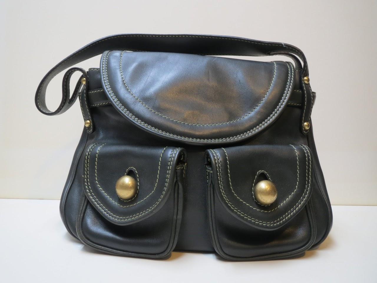 Marc Jacobs Shoulder Bag