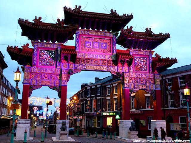 barrio-chino-liverpool-iluminado.JPG
