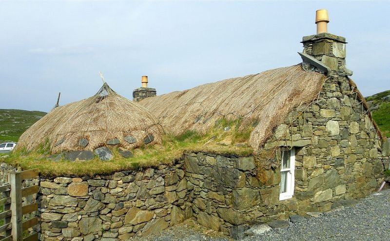 blackhouse-isle-of-lewis-10