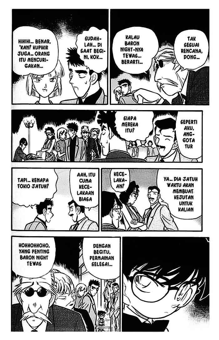 Komik detective conan 074 - di balik topeeng 75 Indonesia detective conan 074 - di balik topeeng Terbaru 10|Baca Manga Komik Indonesia|Mangacan