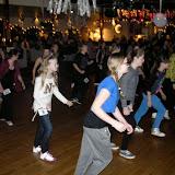 Danstest Streetdance en jeugd januari 2015