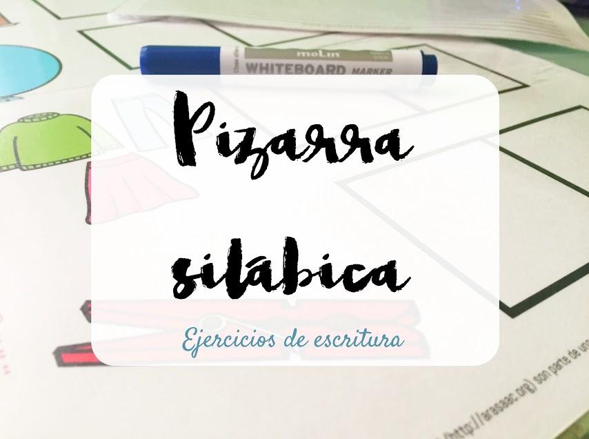 silabas-escritura-laminas-descargables-gratis