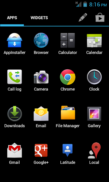 Screenshot_2013-05-13-20-16-54.png
