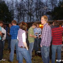 Osterfeuer 2009 - P1000230-kl.JPG