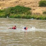 Deschutes River - IMG_0610.JPG