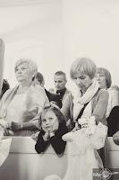 fotograf-poznan-slub-kosciol-ceremonia-429.jpg