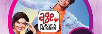 ZEEWORLD SERIES - SUNDAY UPDATE ON AGE IS JUST A NUMBER (SAHIL IS JAILED)