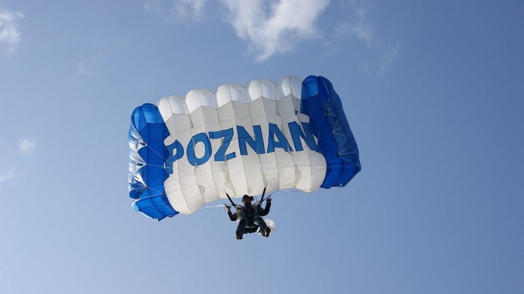 Kazimierz Bi 17.09 - DSC07223.JPG