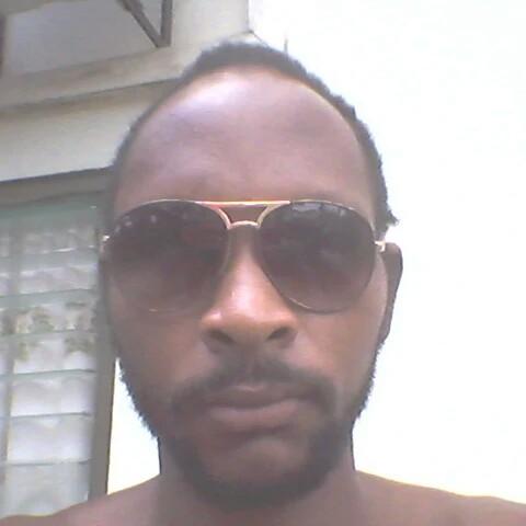 Guyanaxxx