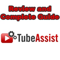 tubeassist-review-complete-guide
