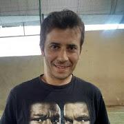 CAROSI, Leandro
