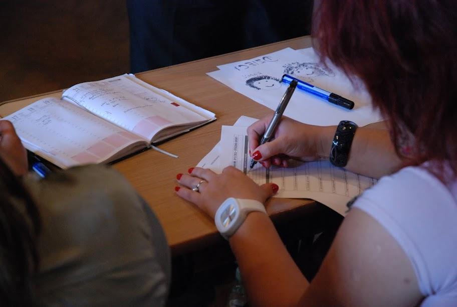 Warsztaty dla otoczenia szkoły, blok 4, 5 i 6 18-09-2012 - DSC_0618.JPG