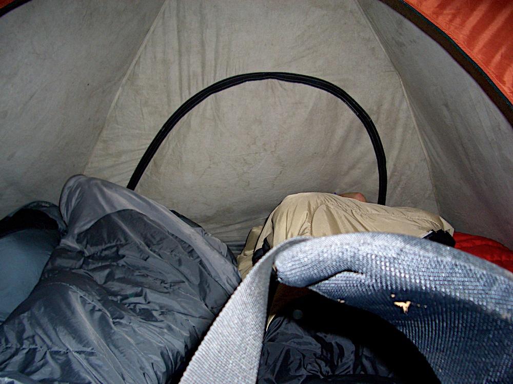 Campaments amb Lola Anglada 2005 - CIMG0311.JPG