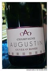 augustin-cuvee-02-rosee