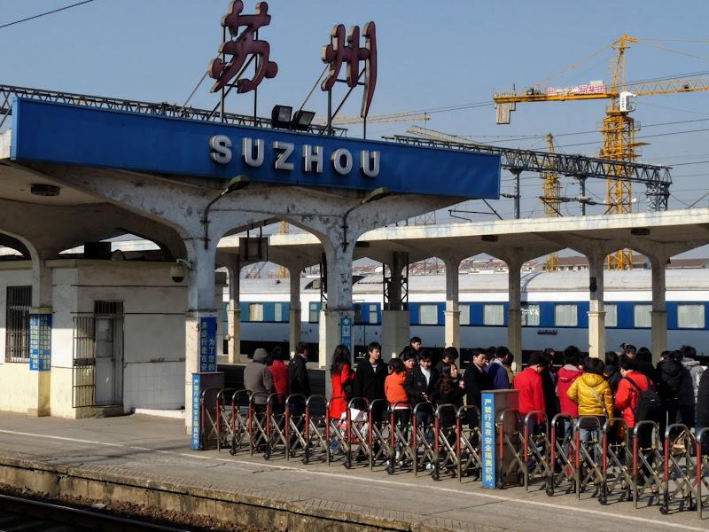 Chine.Shanghai et Suzhou - P1050578.JPG