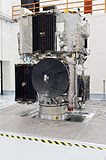 NASA's-stereo-satellite-telescope