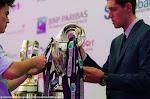 Ambiance - 2015 WTA Finals -DSC_8271.jpg