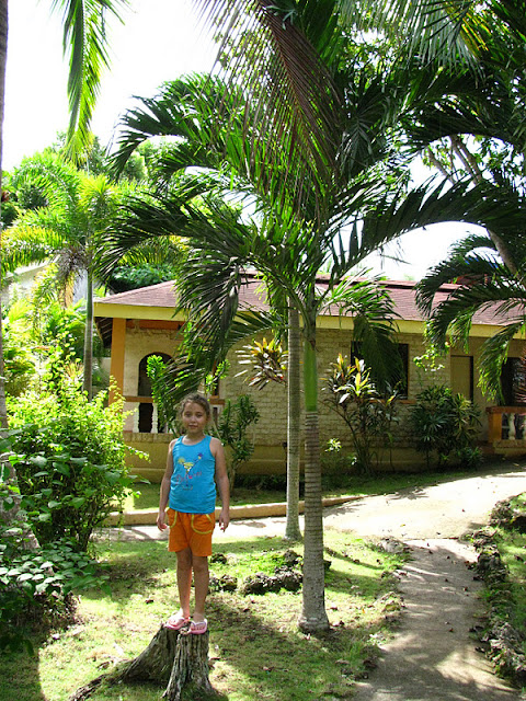Из зимы в лето. Филиппины 2011 - Страница 3 IMG_0021