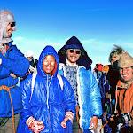 1975 Alps Gaham Cooper Gail Nuttall Dave Bale Allan Yeend Les Nuttall.jpg