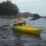 Mary Kayaking.jpg
