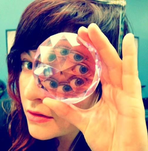 Katy Rose Photo 26
