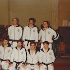 1980 - Gemeentekrediet 3.jpg