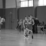 basket 004.jpg