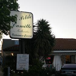 La Petite Camille's profile photo