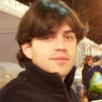 Octavio Diaz