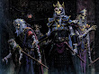 Army Of Undead