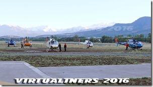 SCTB_EcoCopter_AirbusHC_AS350B3_VL_0041