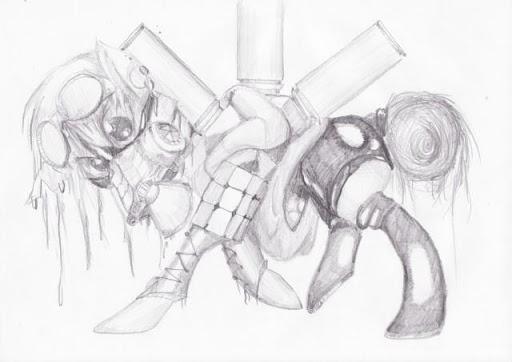 Art image 19