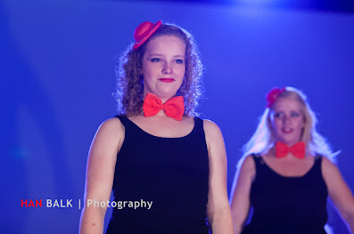 Han Balk Agios Theater Middag 2012-20120630-160.jpg