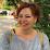 Laura Bolla's profile photo