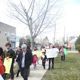 NL- intl domestic workers day march lkwd - IMG_0476.JPG