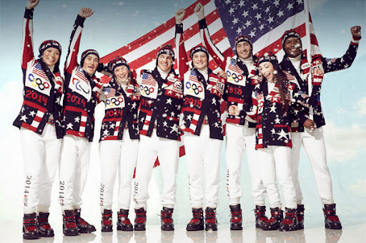 Team USA Sochi 2014 Ralph Lauren.jpg