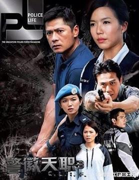 Đội Đặc Nhiệm (HTV7)