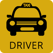 Driver app - by Apporio