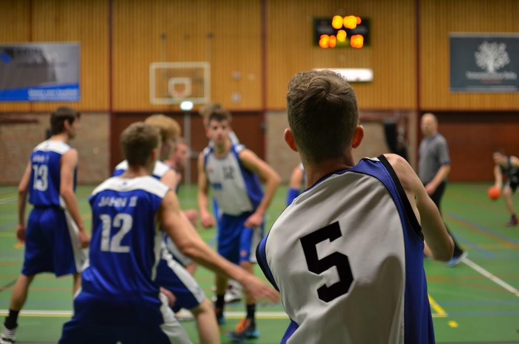 Mannen U22 vs. BV Jahn - DSC_5696.JPG