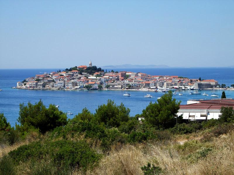 Wakacje w Chorwacji - dscf1266.jpg