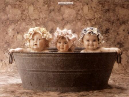 Bon Mercredi Geddes-anne-wash-tub-6600042%255B1%255D