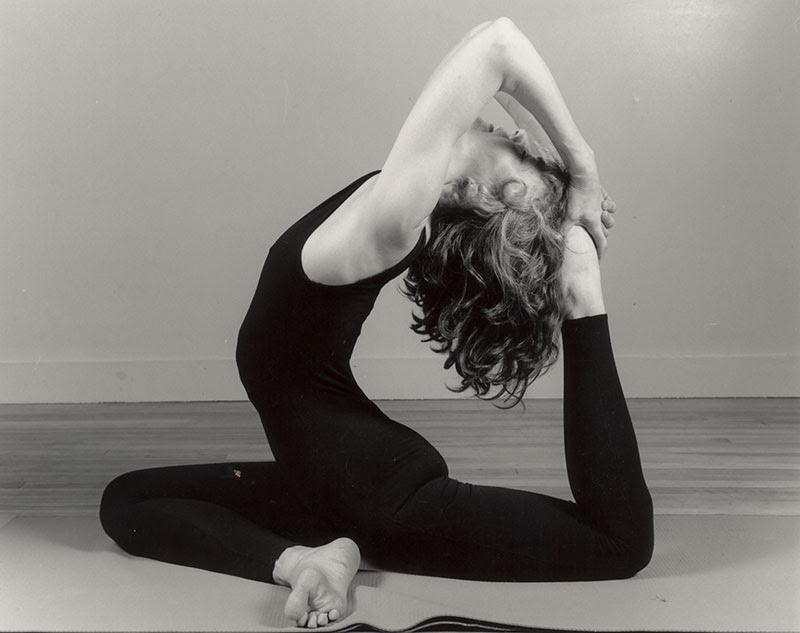 Elaine McGillicuddy Yoga Poses - Eka-Pada-Raja-Kapotasana-I.jpg