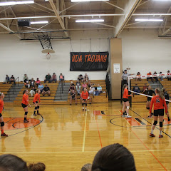 Volleyball-Nativity vs UDA - IMG_9512.JPG