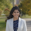 Maritza Reyes's profile photo