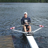 Tasmanian Rowing Championships Feb20th 2011 003.jpg