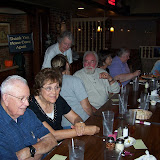 2010 Blunt Gleaves Reunion - Holly Gleaves pix