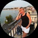 Ирина Бурынченко